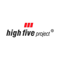 partnerzy-h5p-color