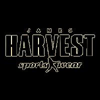partnerzy-james-harvest-grayscale