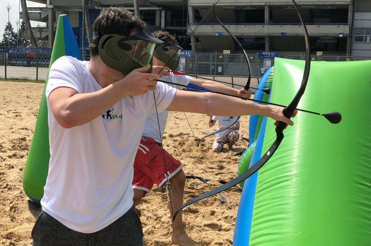 Archerism